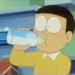 ドラえもん「あの日 あの時 あのダルマ」で哺乳瓶に吸い付き懐かしさに浸るのび太をぼくたちは笑い飛ばすことができるだろうか