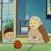「あの日あの時あのダルマ」「パパだって甘えんぼ」「おばあちゃん大好き」!のび太のおばあちゃんが出てくる話を語り尽くす