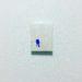 青い液体と存在