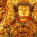 日本人に自殺が多い理由は?ブータンのチベット仏教僧が幸福について語ったこと